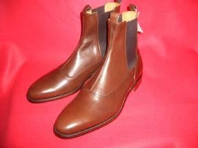 http://www3.cncm.ne.jp/~donshoes/newpage2.html