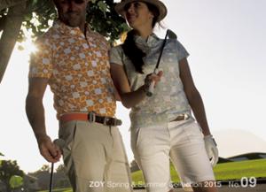 http://www.zoy.co.jp/golf/09.html