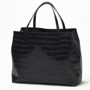 http://store.shopping.yahoo.co.jp/cinqessentiel/felisi035001911050002nvy.html?sc_e=slga_pla