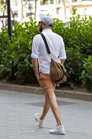 http://fashionsnap-freaks.net/category/pants/half-pants/