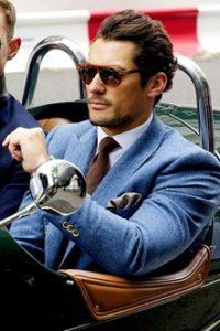 http://suit.blog.jp/marroneazzurro
