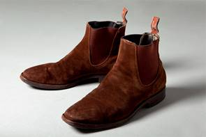http://gqjapan.jp/fashion/wardrobe/20120306/gentlemens-wardrobe-2