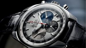 http://www.zenith-watches.com/jp_jp/elprimero