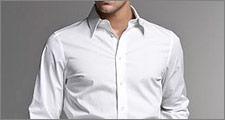 本物のデキる男はシャツが違う!パターンオーダーで差をつけるブランド5選