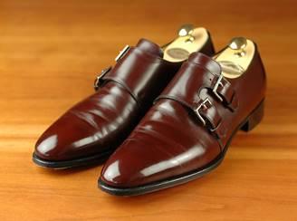 末永いお付き合いのための靴磨きの基本