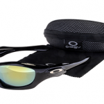 http://www.sunglassescheap2015.com/oakley-monster-dog-crystal-black-purple-sunglasses-p-273.html