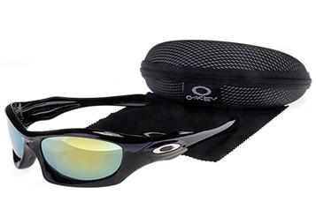 http://www.sunglassescheap2015.com/oakley-monster-dog-crystal-black-purple-sunglasses-p-273.html