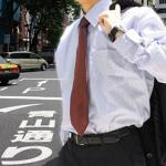 http://firabit.minibird.jp/wad7/