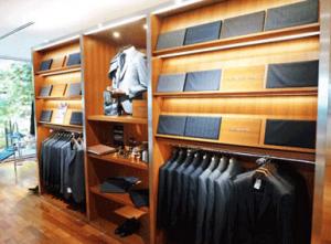 http://www.suit-select.jp/fs/suitselect/c/shirt_mens