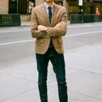 http://blog.mens-fashion-labo.com/denim-shirts-men-12783