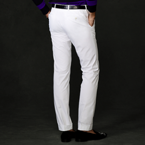 http://www.ralphlauren.co.jp/men/shop-by-category/chinos-and-other-pants-66/twill-eaton-pant-291825/297729#null