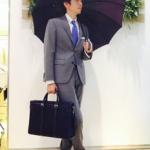 http://blog.uktsc.com/kashiwa/64132