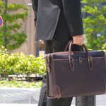 http://mens-bag.jp/business/loward/exl03.html