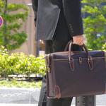 http://mens-bag.jp/business/loward/exl03.html