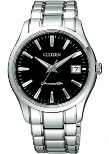 http://citizen.jp/the-citizen/lineup/titanium/570955.html