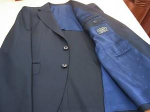 http://www.order-suits.com/design/jacket/inside/senuki.html