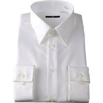 http://www.suit-select.jp/fs/suitselect/SKL130-17