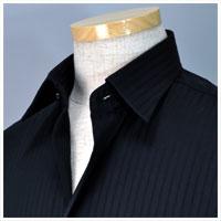 http://www.ozie.co.jp/fs/shirts/c/regular