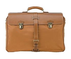 http://wear.jp/item/detail.html?item_id=242952
