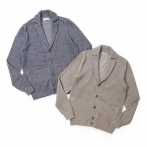 http://www.bronline.jp/item/detail/29644/?shop_mode