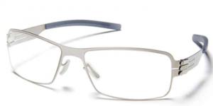 http://www.smartbuyglasses.jp/designer-eyeglasses/Ic!-Berlin/Ic!-Berlin-M1139-Yevgeny-G.-CHR-145906.html
