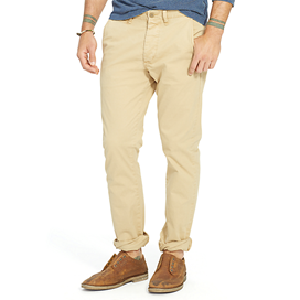 http://www.ralphlauren.co.jp/men/denim-and-supply/bottoms-15