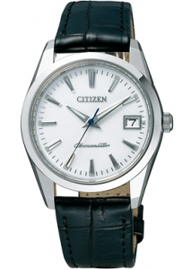 http://citizen.jp/the-citizen/lineup/stainless/570934.html