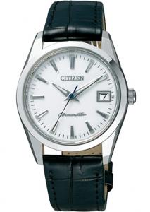 http://citizen.jp/the-citizen/lineup/stainless/570934.html