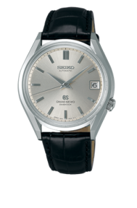 https://www.seiko-watch.co.jp/gs/collection/detail.php?pid=SBGR095