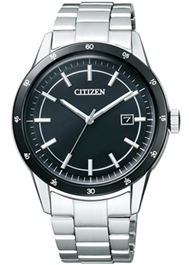 http://citizen.jp/collection/lineup/m_eco/aw1164-53e.html