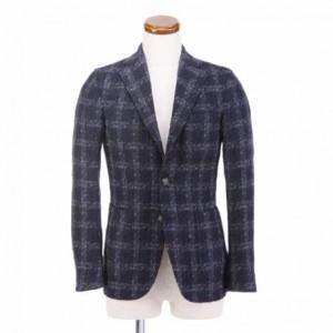 http://www.bronline.jp/item/detail/32256/?shop_mode