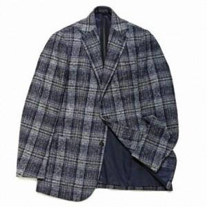 http://www.bronline.jp/item/detail/8658/?shop_mode=ring