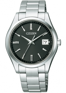 http://citizen.jp/the-citizen/lineup/eco/aq1040-53a.html