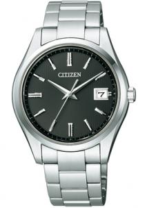 http://citizen.jp/the-citizen/lineup/eco/aq1040-53a.html