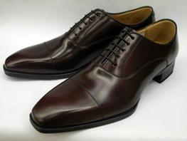 http://business-shoes.com