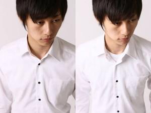 http://blog.mens-fashion-labo.com/cool-biz-shirts-548