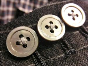 http://blog.uktsc.com/himeji/archive/date/2011/12/13