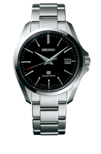 https://www.seiko-watch.co.jp/gs/collection/detail.php?pid=SBGX083
