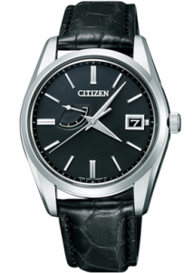 http://citizen.jp/the-citizen/lineup/eco/aq1010-03e.html