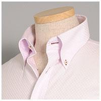 http://www.ozie.co.jp/fs/shirts/c/button-down