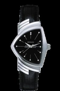 http://www.hamiltonwatch.com/ja/collection/american-classic/ventura/kuotu/h24411732