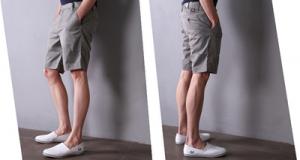 http://www.schuhdealer.com/shoeblog/slip-on-shoes-men/