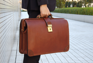http://www.herz-bag.jp/webshop/products/detail306.html