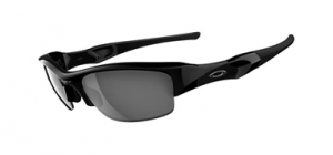 http://japan.oakley.com/innovation/recommend/