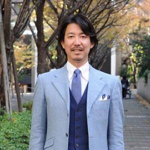 http://www.ozie.co.jp/blog/2014/12/05/5095/