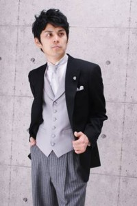 http://www.mwed.jp/tokimeki/1326/