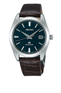 https://www.seiko-watch.co.jp/gs/collection/detail.php?pid=SBGX097