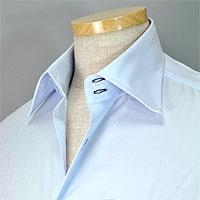 http://www.ozie.co.jp/fs/shirts/c/wide