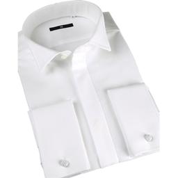 http://www.suit-select.jp/fs/suitselect/EASL21-01