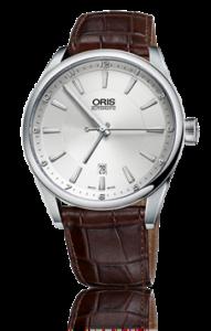 http://www.oris.ch/ja/watches/oris-artix-date/01-733-7642-4031-07-5-21-80fc